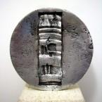 doppio-gioco-3-2009-alluminio--diametro-cm.-30