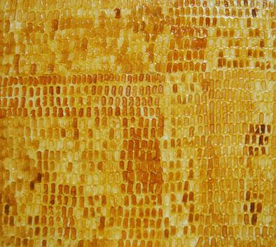 texture-honey
