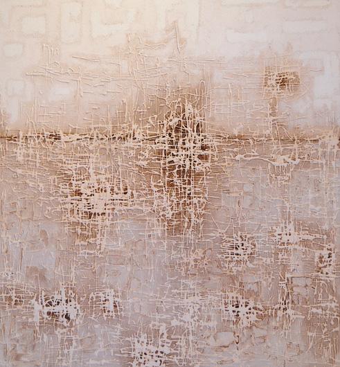 Hintergrund----cm.110-x-120---tecnica-mista-su-tavola-2011