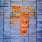a-touch-of-zen----cm.110-x-120---tecnica-mista-su-tavola-2011