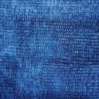 cobalt-texture-cm.110-x-120---tecnica-mista-su-tavola-2011