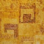 dach---cm.110-x-120---tecnica-mista-su-tavola-2011