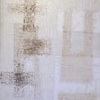 das-weisse-Zimmer-----cm.110-x-120---tecnica-mista-su-tavola-2011