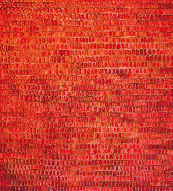 santa-sangre-----cm.110-x-120---tecnica-mista-su-tavola-2011