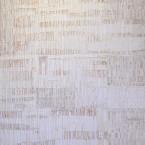weisser-klang---cm.110-x-120---tecnica-mista-su-tavola-2011